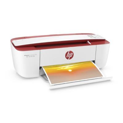 Multifunkční tiskárna HP DeskJet Advantage 3788