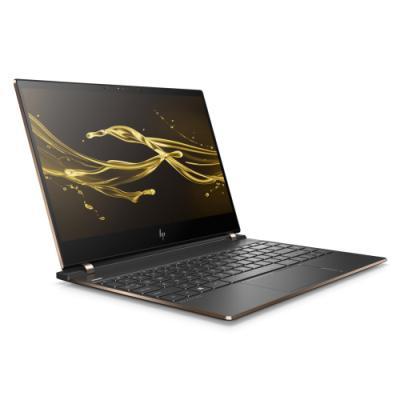 Notebook HP Spectre 13-af008nc