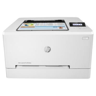 Laserová tiskárna HP LaserJet Pro M254nw