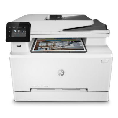 Multifunkční tiskárna HP LaserJet Pro M280nw