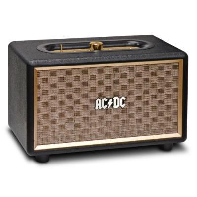Reproduktor iDANCE AC/DC Classic