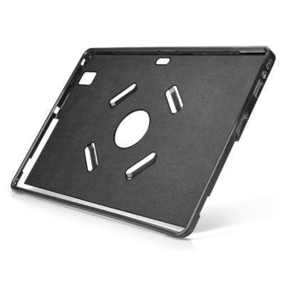 Pouzdro HP Elite x2 1012 černé