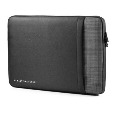 """Pouzdro HP Ultrabook 15,6"""" černé"""