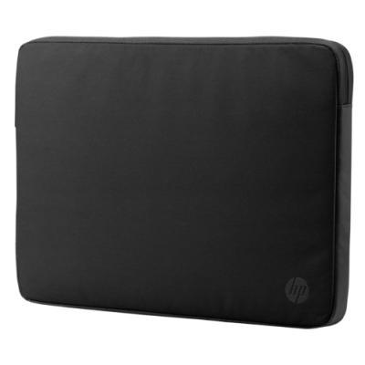 """Pouzdro HP Spectrum 11,6"""" černé"""
