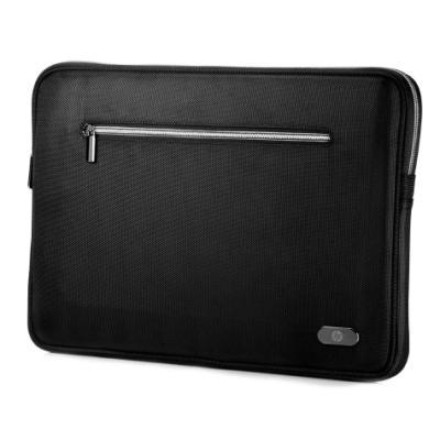 """Pouzdro HP Ultrabook 14,1"""" černé"""