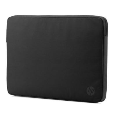 """Pouzdro HP Spectrum 10,1"""" černé"""
