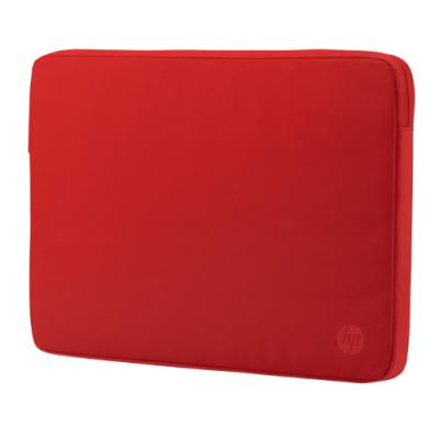 "Pouzdro HP Spectrum 11,6"" červené"