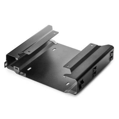 Držák HP Desktop Mini VESA v2