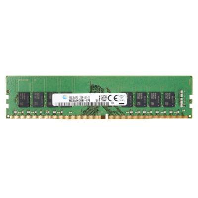 Operační paměť HP 16GB DDR4 2400MHz