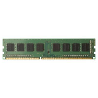 Operační paměť HP 4GB DDR4 2400MHz ECC