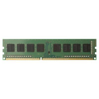 Operační paměť HP 4GB DDR4 2133MHz