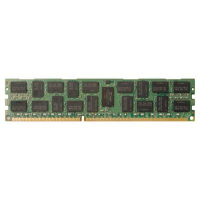 Operační paměť HP 32GB DDR4 2133MHz ECC LR