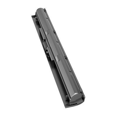 Baterie HP KI04 41Wh