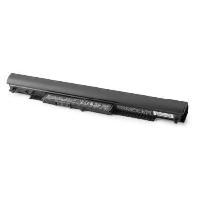 Baterie HP HS04 41Wh