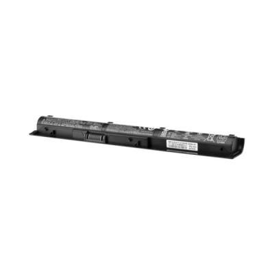 Baterie HP RI04 44Wh