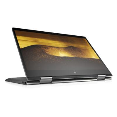 Notebook HP Envy x360 15-bq004nc