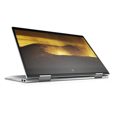 Notebook HP Envy x360 15-bp001nc