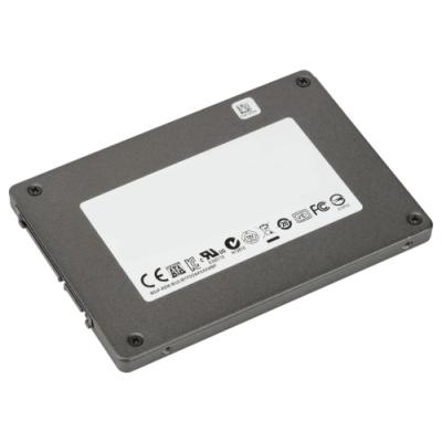 SSD disk HP Enterprise 480GB