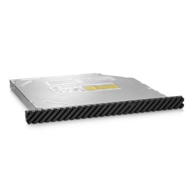 DVD mechanika HP 1CA52AA