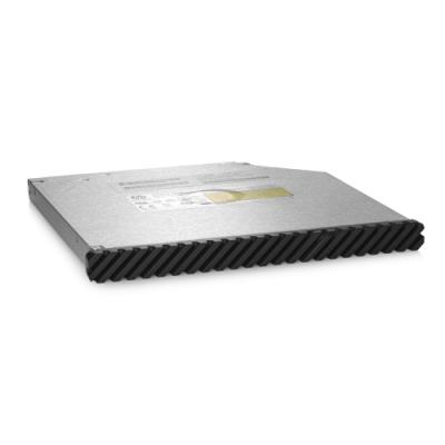 DVD mechanika HP 1CA53AA