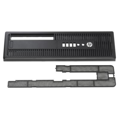 Rámeček a prachový filtr HP pro 800 G2 SFF