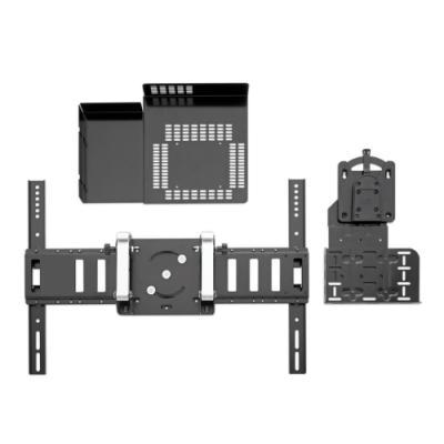 """Držák HP DSD pro HP monitory 40"""" - 60"""""""