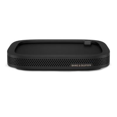 Zvukový modul HP Audio Module (Slice)