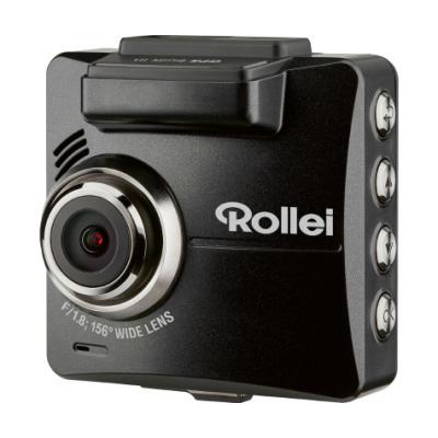 Digitální kamera Rollei CarDVR-318