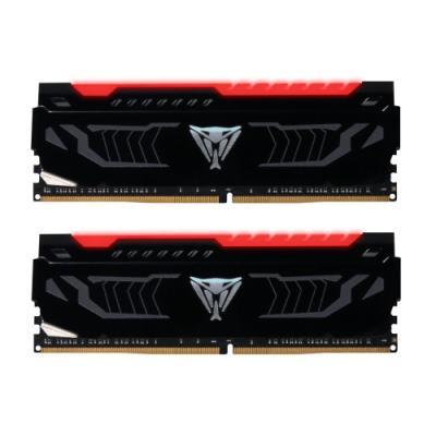 Operační paměť Patriot Viper LED DDR4 8GB