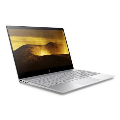 Notebook HP Envy 13-ad012nc
