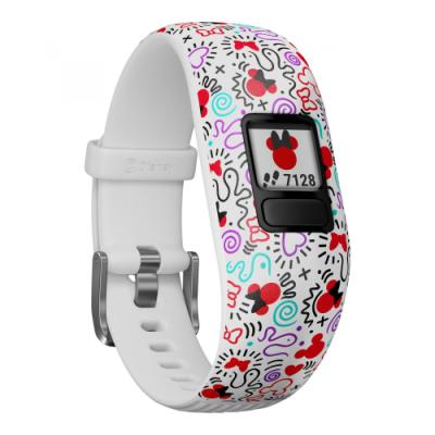 Fitness náramek Garmin vívofit junior2 Minnie
