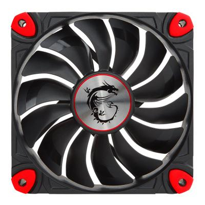 Ventilátor MSI Torx Fan 120mm