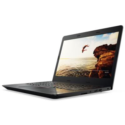 Notebook Lenovo ThinkPad E470