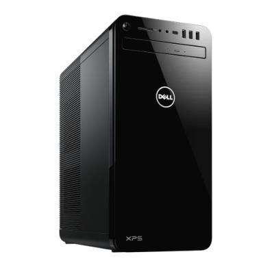 Počítač Dell XPS 8930