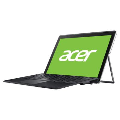 Tablet Acer Switch 3 (SW312-31-P851)