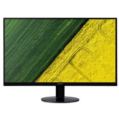 """LED monitor Acer SA240Ybid 23,8"""""""