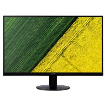 LED monitor Acer SA230bid 23""