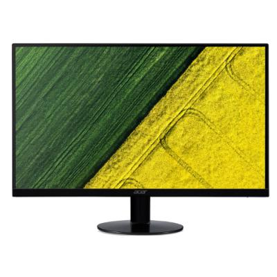 LED monitor Acer SA270bid 27""