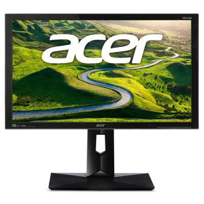 LED monitor Acer CB241Hbmidr 24""