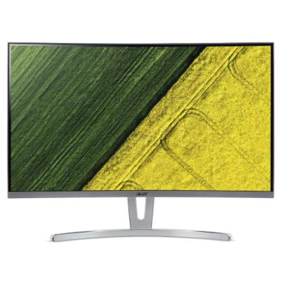 LED monitor Acer ED273wmidx 27''