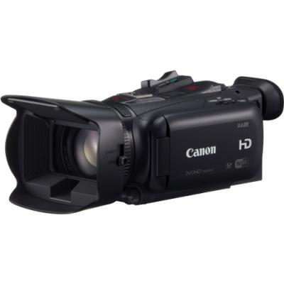 Kamera Canon XA25