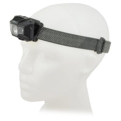 LED čelovka Cel-Tec HL150R