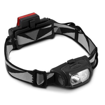 LED čelovka Cel-Tec HL300