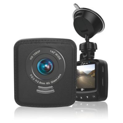 Digitální kamera Cel-Tec E09W GPS