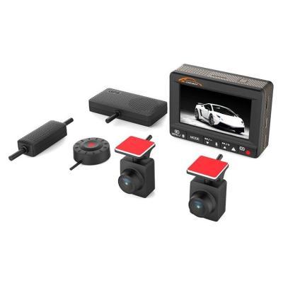 Digitální kamera Cel-Tec K1S