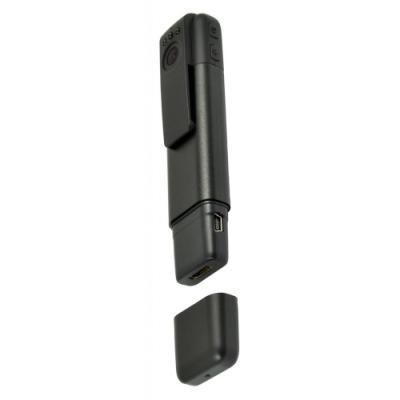 Skrytá kamera Cel-Tec S3000 Black Wifi IR