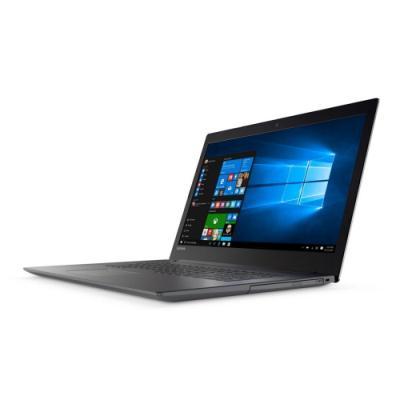 Notebook Lenovo V320-17ISK