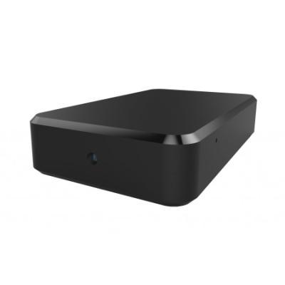 Skrytá kamera Cel-Tec Black Box FHD 55 E