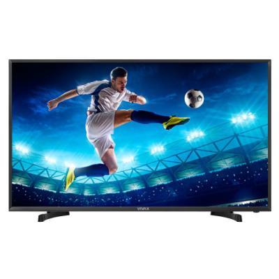"LED televize VIVAX TV-32LE110T2S2 32"""