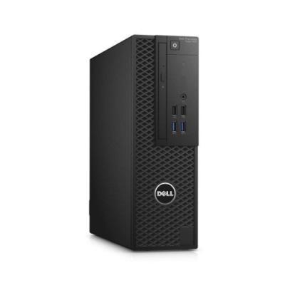 Počítač Dell Precision T3420 SF